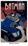 best_batman_4ec0fa5ead618